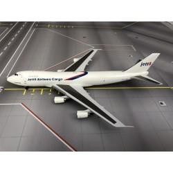 Aviation400 BOEING 747-200
