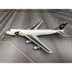GeminiJets BOEING 747-200