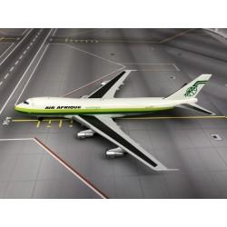 Aviation 400 BOEING 747-200