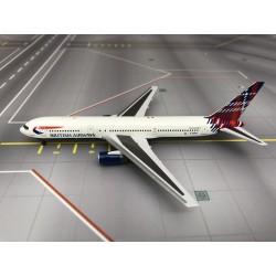 Aviation400 BOEING 767-300