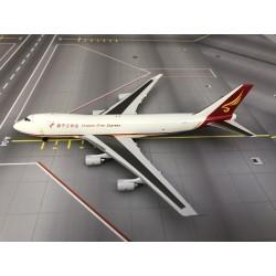 Aviation400 BOEING 747-400