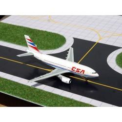 GeminiJets AIRBUS A310-300