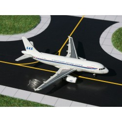 GeminiJets AIRBUS A319