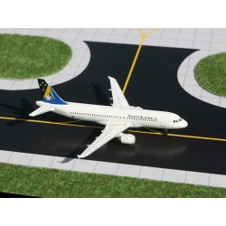 GeminiJets AIRBUS A230