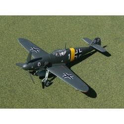 Gemini BF109 F