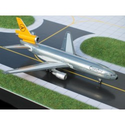 GeminiJets DC-10