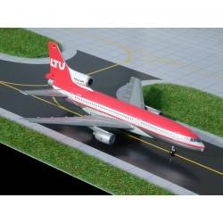 GeminiJets LOCKHEED L-1011