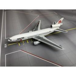 PHOENIX DC-10