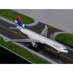 GeminiJets MD-11