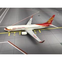AVIATION400 BOEING 737-800