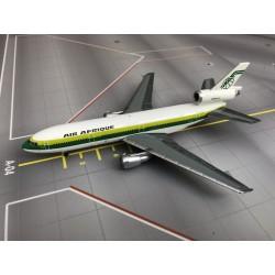 PHOENIX DC-10-30