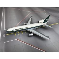 AVIATION400 L-1011