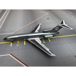 AVIATION400 BOEING 727-100