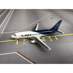 AVIATION400 BOEING 737-200