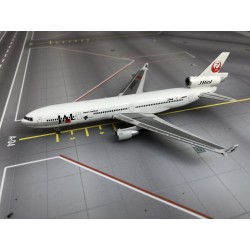 PHOENIX MD-11