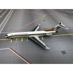 AVIATION400 BOEING 727-200
