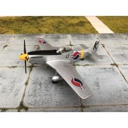 SKY GUARDIANS P-51D MUSTANG