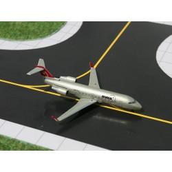 GeminiJets CRJ200 BOMBARDIER