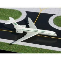 GeminiJets VICKERS VC10