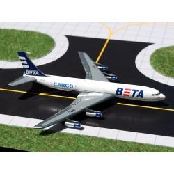 GEMINIJETS BOEING 707-320