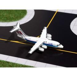 GEMINIJETS BAE 146