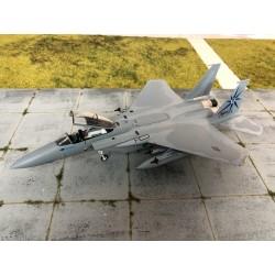 WITTY F-15