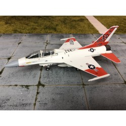 WITTY F-16