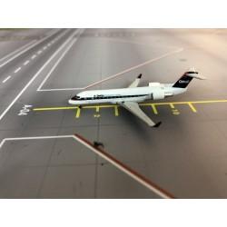 GeminiJets CRJ-100  1-400