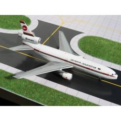 GeminiJets DC-10  1-400