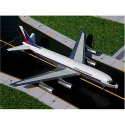 GeminiJets DC-8-53  1-400