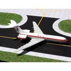 GeminiJets VC10  1-400