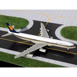 GeminiJets AIRBUS A340-300...
