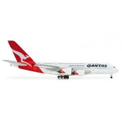 HERPA A380-800 1-500