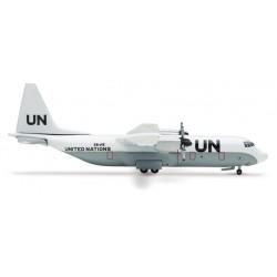 United Nations Lockheed...