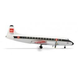 BEA Vickers Viscount