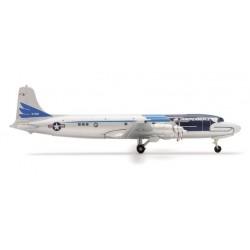 US Air Force Douglas...