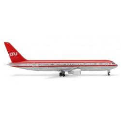 LTU Boeing 767-300