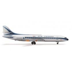 Air France Sud Aviation...