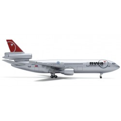 Northwest Airlines Douglas...