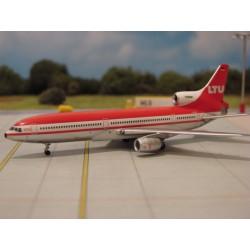 Lockheed L-1011-385-1...