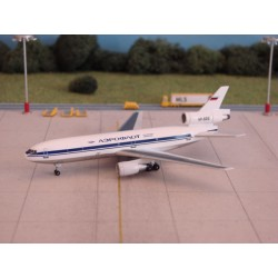McDonnell Douglas DC-10-40F...