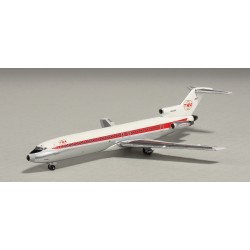 Boeing 727-200 1 500 Scale...