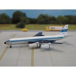 """Convair CV-990 """"Coronado"""" NASA"""