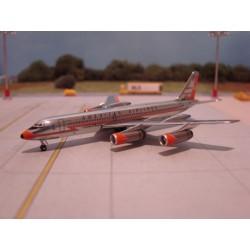 Convair CV-990 'Coronado'...