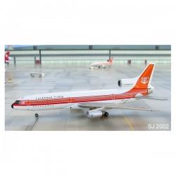 Lockheed L-1011 Lockheed...