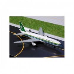 Lockheed L-1011-200 Saudi...