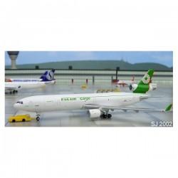McDonnell Douglas MD-11 EVA...
