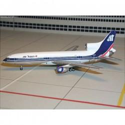Lockheed L-1011-200 Air...