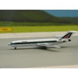 Boeing 727-200 Alitalia