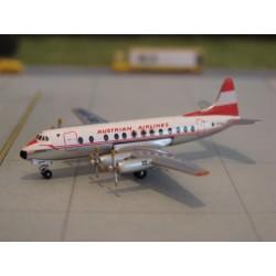 Vickers Viscount 800...